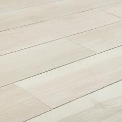 Salerno Porcelain Tile - Wilderness Series