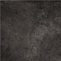 Takla Porcelain Tile - Brooklyn Series