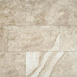 MS International Ceramic Tile - Aliso Series