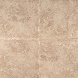 MS International Ceramic Tile - Baja Series