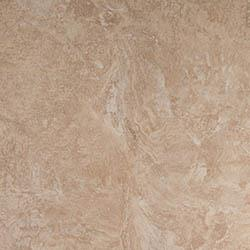 MS International Ceramic Tile - Calypso Series