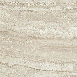 MS International Ceramic Tile - Sonoma Series