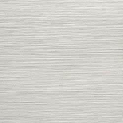 MS International Porcelain Tile - Focus Series