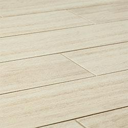 Ceramic Amp Porcelain Tile White Builddirect 174