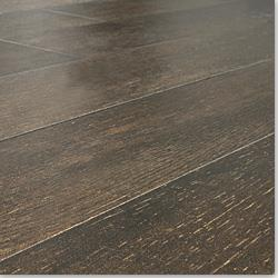 Takla Porcelain Tile - Legends Collection - Made in Germany