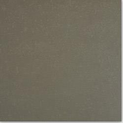 Takla Porcelain Tile - Starlight Collection - Made in USA
