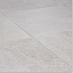 Takla Porcelain Tile - Marble Series - Made in USA