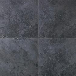 Daltile Porcelain Tile - Continental Slate Series