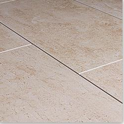 Takla Porcelain Tile - Polished Marble Series