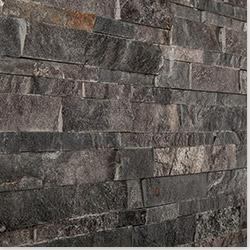 Roterra Containers Stone Siding Container - Quartzite Collection