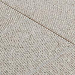 Ailesbury Stone Siding - European Natural Limestone Premium Collection