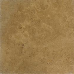 Kesir Travertine Tile - Brushed and Chiseled