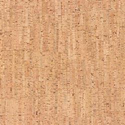 Evora Pallets Cork Wall Rolls 2mm