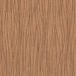 Evora Pallets Wallpaper 0.5mm