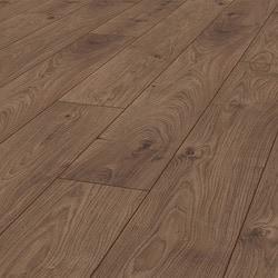 Toklo by Swiss Krono Robusto 12 mm Model 150021341 Laminate Flooring
