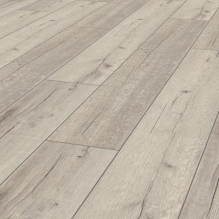 Toklo by swiss krono laminate 12mm robusto collection for Robusto laminate flooring