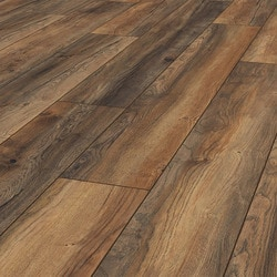 Toklo By Swiss Krono Laminate My Floor Villa 12 Mm