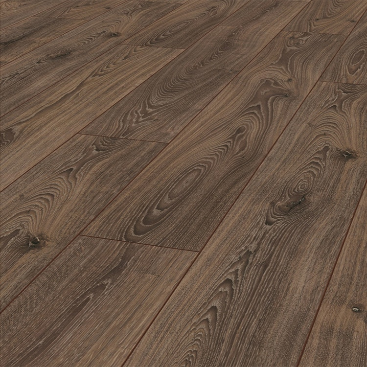 Kronotex laminate my floor villa 12 mm collection for Kronotex laminate flooring reviews