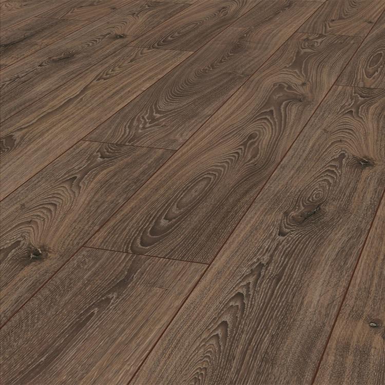 Kronotex laminate my floor villa 12 mm collection for Krono laminate flooring