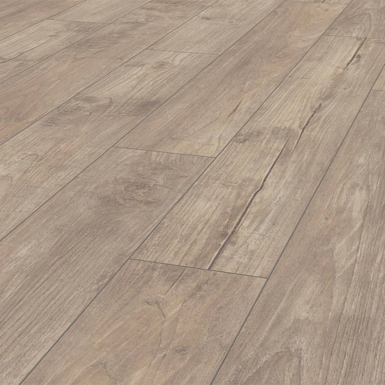 Toklo by swiss krono laminate my floor villa 12 mm for Toklo laminate flooring reviews