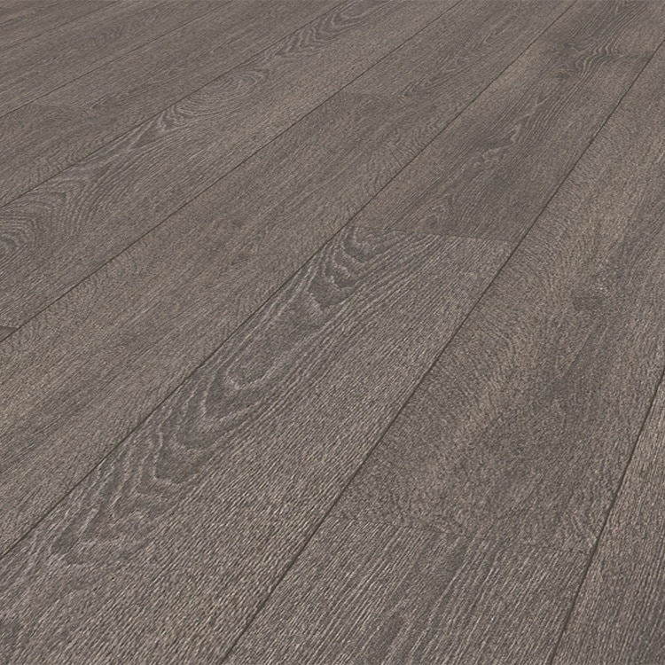 Toklo by swiss krono laminate 12mm mammut collection for Mammut laminate flooring