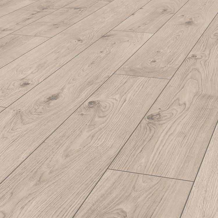 free samples kronotex laminate flooring mammut 12 mm collection everest oak white. Black Bedroom Furniture Sets. Home Design Ideas