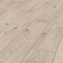 Free samples toklo by swiss krono laminate 12mm mammut for Mammut laminate flooring