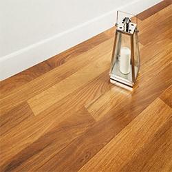 Mazama Hardwood Andes Model 150019001 Hardwood Flooring