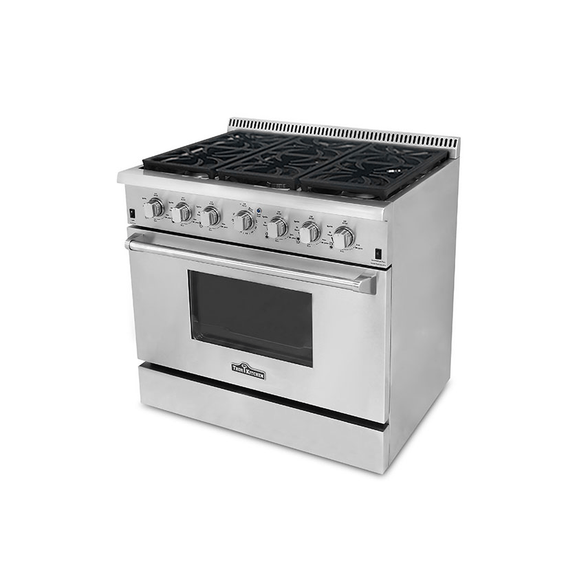 home appliances ranges cooking ventilation ranges all products 36