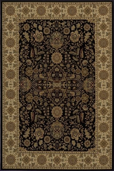rugs for bedrooms yanchi area rugs area rugs crown collection burnt 7 10 13097