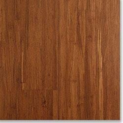 Yanchi Bamboo 10mm HDF Strand Woven Model 101019041 Bamboo Flooring