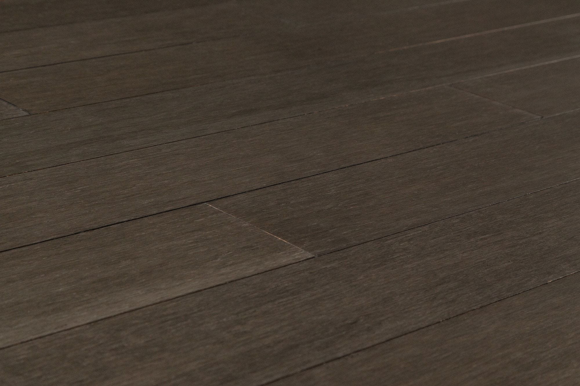 Grey Bamboo Flooring Gray Laminate Flooring 100 Source Flooring