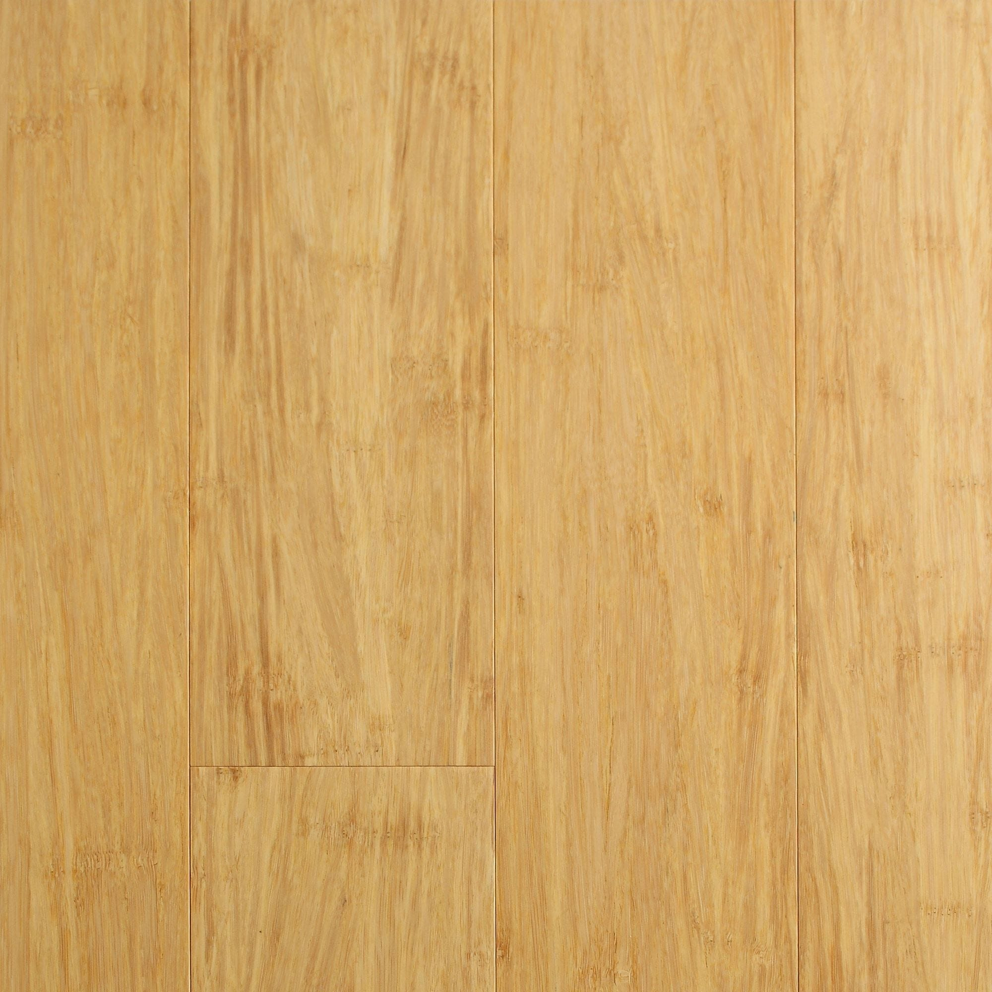 bamboo laminate flooring – Modern House