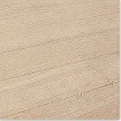 Bamboo ID 101043861 12mm Stained Solid Strand Woven Bamboo Flooring