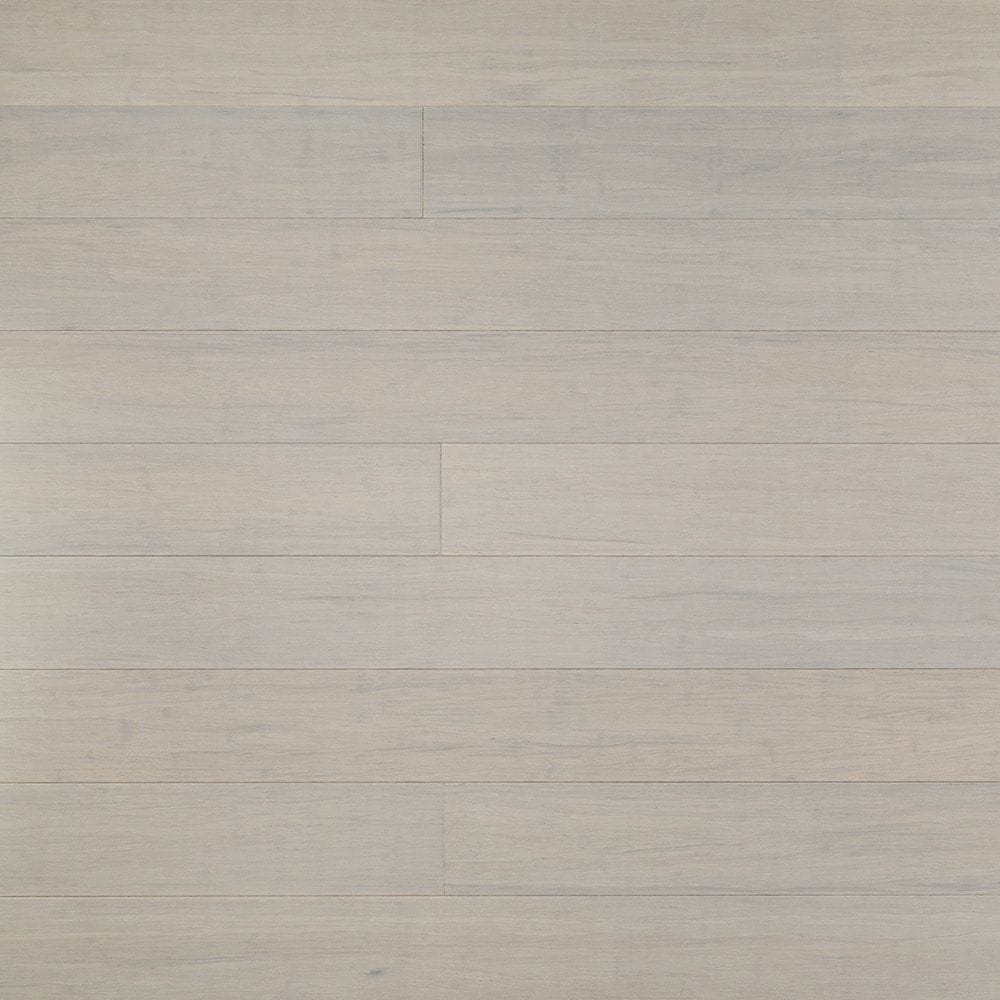 Image Result For Gray Bamboo Flooring