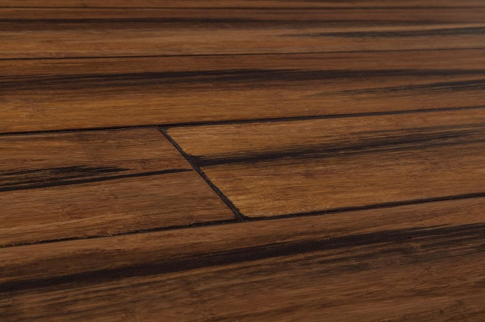 home flooring wood flooring bamboo flooring all products distressed
