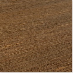 Yanchi Bamboo Designers Color blended Model 100903031 Bamboo Flooring