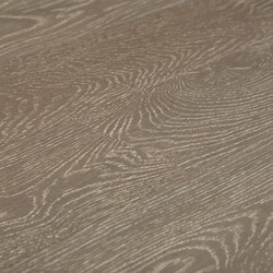 Yanchi Bamboo Embossed Oak Strand Woven Model 101077601 Bamboo Flooring