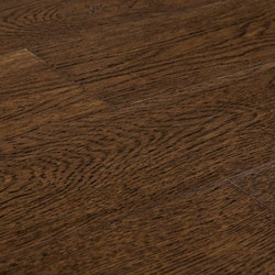 Yanchi Bamboo Embossed Oak Strand Woven Model 101077611 Bamboo Flooring