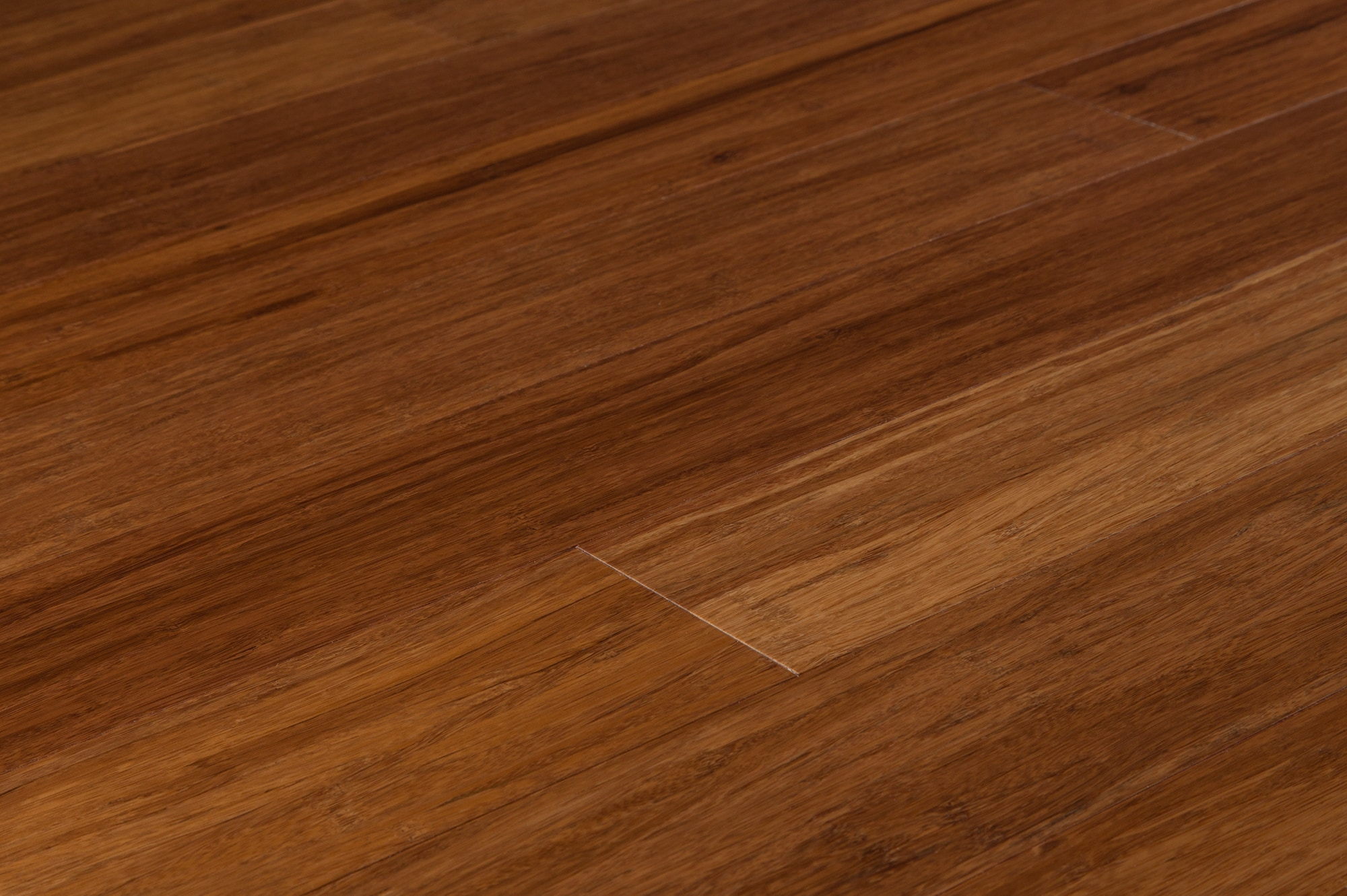 Bamboo Flooring Product : Yanchi bamboo glueless locking strand woven collection