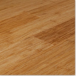 Yanchi Bamboo Glueless Locking Strand Woven Model 100711211 Bamboo Flooring