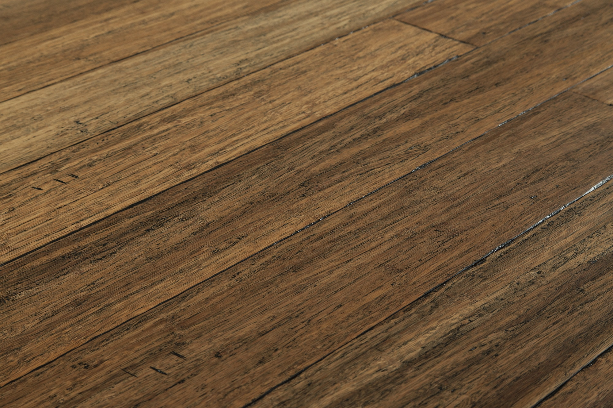 home flooring wood flooring bamboo flooring all products antique