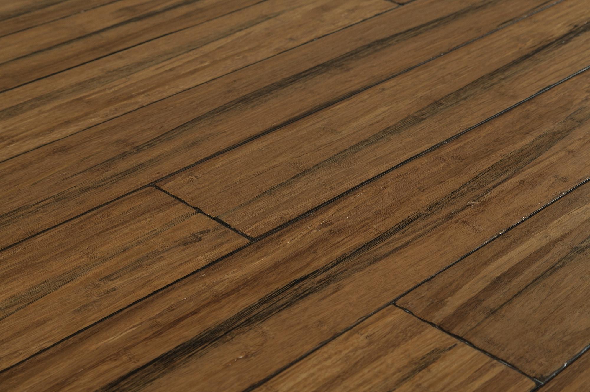 28 best scraped bamboo flooring reviews free sles Carbonized strand bamboo flooring reviews