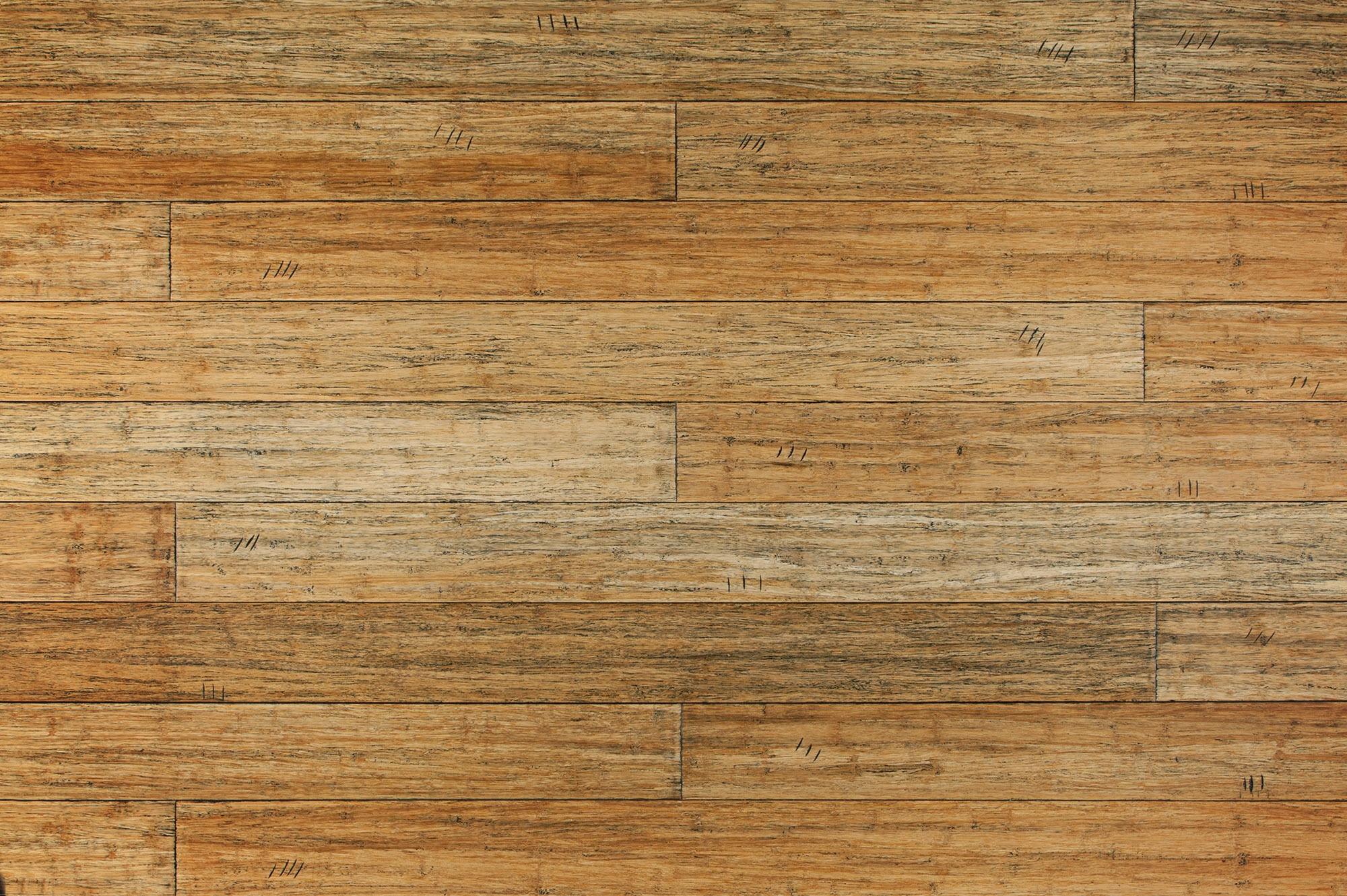 Natural Strand Bamboo : ... Flooring Wood Flooring Bamboo Flooring All Products Antique Natural