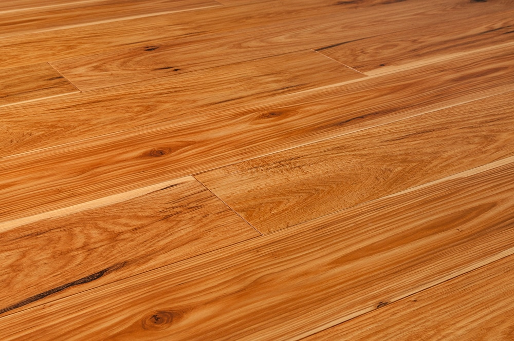 FREE Samples: Yanchi Bamboo - Old-growth Direct Print Wood ...