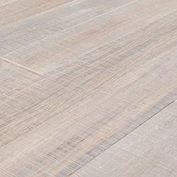 Yanchi Bamboo Sawn Mark Strand Woven Model 101043951 Bamboo Flooring