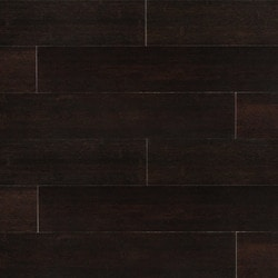 Yanchi Smooth Engineered Model 151349701 Bamboo Flooring