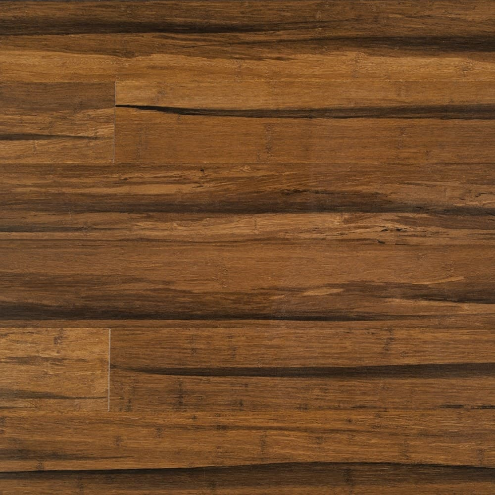 home flooring wood flooring bamboo flooring all products black patina