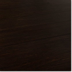 Yanchi Bamboo Stained Strand Woven Glueless Click Lock Model 100903051 Bamboo Flooring