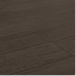 Yanchi Bamboo Stained Strand Woven Glueless Click Lock Model 100903061 Bamboo Flooring